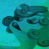 katezila's avatar