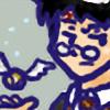 KateZivi's avatar