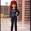 katf9's avatar