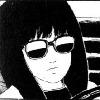 katfab777's avatar