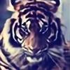KatFeatherfoot's avatar