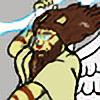 Katfeathers's avatar