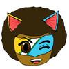 KatFeloreArtandManga's avatar