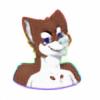 Katfish-Queen's avatar