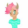 KatFluffkins's avatar