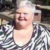 Katfoolery's avatar