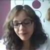 KATfr78DA's avatar