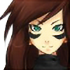 Katfura's avatar