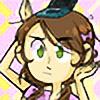 Katfuzzmunchkin's avatar