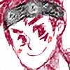 Katgi-Jaganshi's avatar