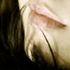 katgiraffe's avatar