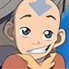 katgirl64's avatar