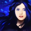 KatGirlStudio's avatar