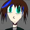 KatGn's avatar
