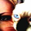 KatGresham's avatar