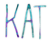 KatGryffin's avatar