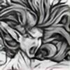 Kath-Andersen's avatar