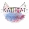 kath-cat's avatar