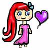 kath-mandu's avatar