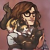 kath0n's avatar