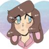 kath3rinealice's avatar