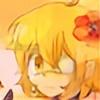 kath5846's avatar