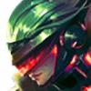 Kathai's avatar