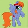 Kathalia's avatar