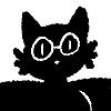 KATHANA-DA's avatar