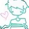 Kathari's avatar