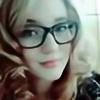 KatharinaChan's avatar