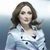 Katharine-Elizabeth's avatar