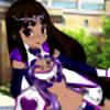 katharine1218's avatar