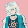 KatharineArt's avatar