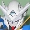 Katharn's avatar