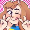Katharpy's avatar