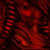 Katharsis666's avatar