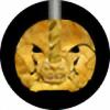 Katharsisdrill's avatar