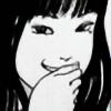 Katharsistic's avatar