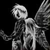 Katharsys64's avatar