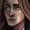 katharterine's avatar