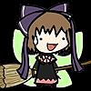 KathBaka's avatar