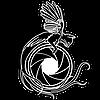 KatHeathSpells's avatar