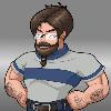 katheb's avatar