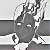 Kathelonia's avatar