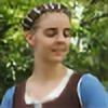 Kathelyne's avatar