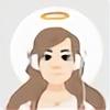 kathelynSM's avatar