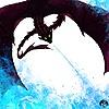KatherAitseB's avatar