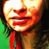 KatherinaTzima's avatar