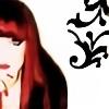 KatherinBathory's avatar